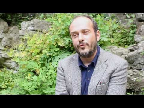 De Unie Hasselt-Genk: Nils Norman