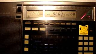 25 12 2012 radio taiwan int chinese cnr1 jammer 2322 on 9660