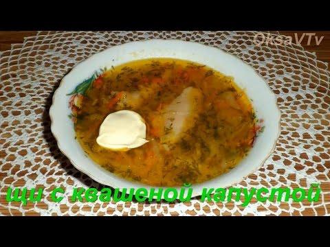 Картофельные драники с квашеной капустой кулинарный рецепт