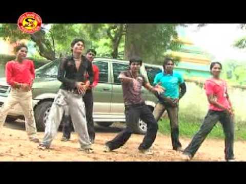 Sambalpuri Hit 2009 - Gale tor dui Ta chumma
