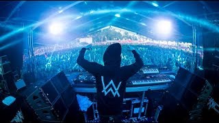 Download Video Alan Walker - The Spectre (Remix) [1 Hour] MP3 3GP MP4