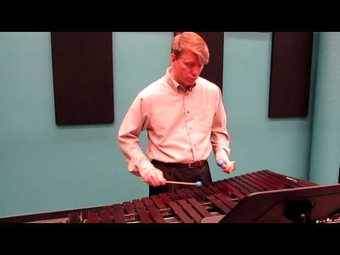 9th-and-10th-grade-florida-all-state-xylophone-excerpt-2014-2015-school-year