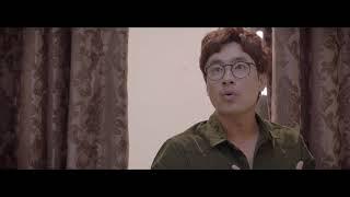 CHÚ ƠI, ĐỪNG LẤY MẸ CON (Official Teaser Trailer 2)