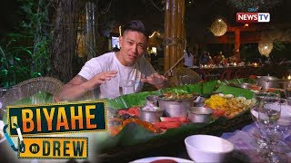 Biyahe ni Drew: The enchanting beauty of Siquijor (full episode)