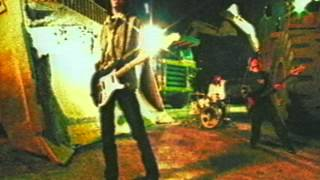 THE GROOVERS - 無敵の日々