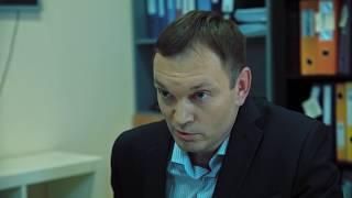 """сериал """"Бесстыдники"""", эфир от 29 окт 2017г на НТВ, 10 серия"""