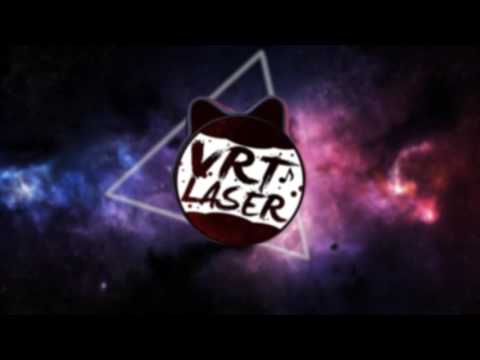 MadRats - Tonight (VRT LASER REMIX)