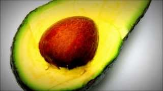 TOP 10 HEALTHY WEIGHT LOSS FOODS