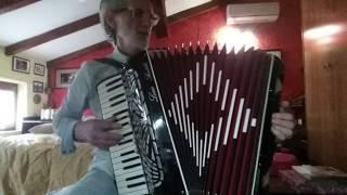 Medi Tango Piazzolla
