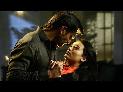 Romantic Hindi Songs 2016