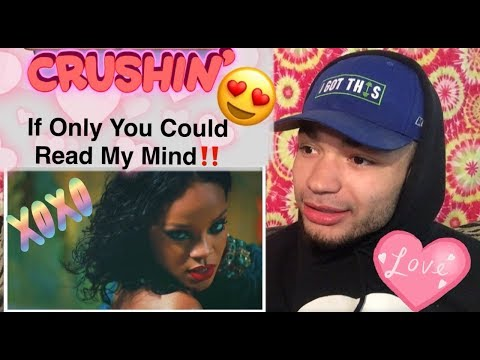 """Wild Thoughts"" REACTION ! (A Message For You At The End!) Rihanna x Bryson Tiller x DJ Khaled"