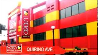 hotel sogo in house commercial