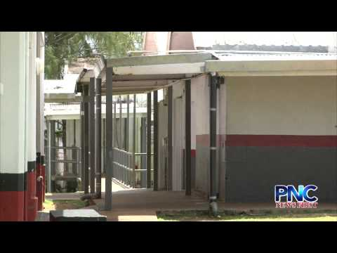 Simon Sanchez High School Receives Another Bomb Threat; Fourth Bomb Threat for GDOE in a Week