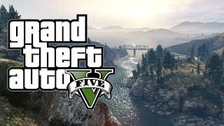 gta v easy download and installation with full tutorial chilli shoghal