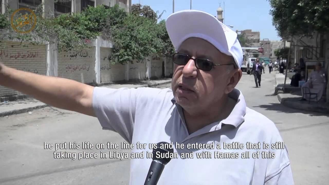 Download Ismailiya Voters: Mohamed Metwali