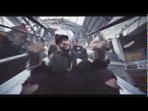 ДЕРЗКАЯ (Слышь Ты Че Такая Дерзкая) - NATAN feat ТИМАТИ   choreography (DANCE) by ANDREW HEART
