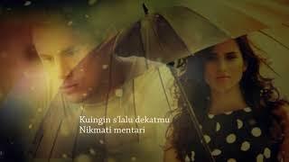 Gank Pegangsaan - Dirimu (with lyric)