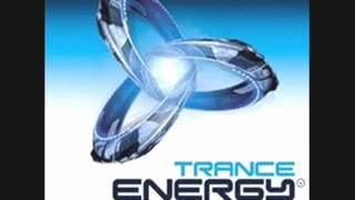 Houstorm Trance Megamix(Paul Van Dyk and Tiesto) .wmv