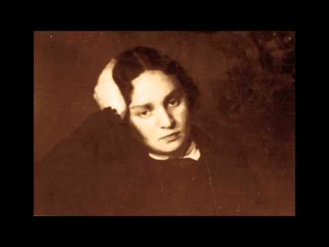 Shaporin - Piano sonata n°2 - Yudina