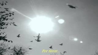 Engelbert Humperdinck - Release Me subtitulado al español--