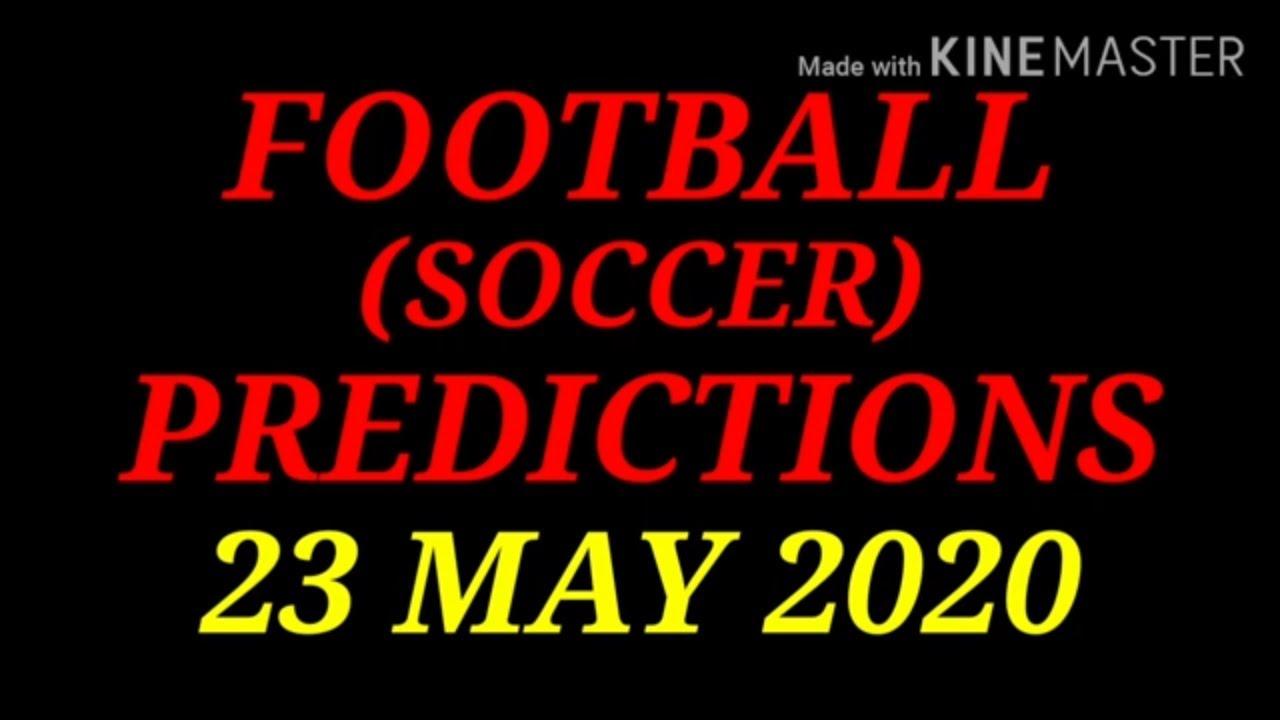 Football Tips Predictions