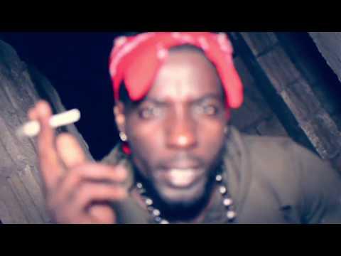 Youngwildapache -  Yuh  Dawg Dem  Ago  Dead  -  OMV - Jones Ave Records