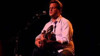 "Mark Kozelek ""Among the leaves"" live au Divan du Monde (Paris 12 nov 2012)  (4)"