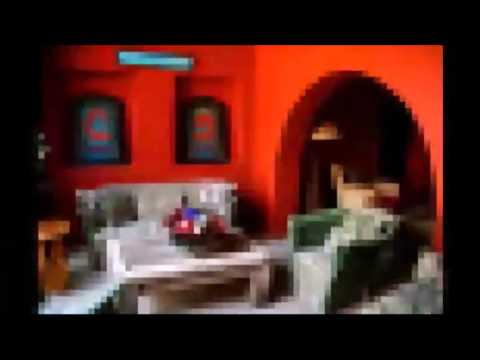 Decoraciones mexicanas en casa con lety youtube - Decoraciones para casas ...