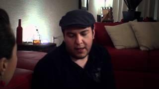 Mi Propio Viaje - Capítulo 6 (English subtitles)