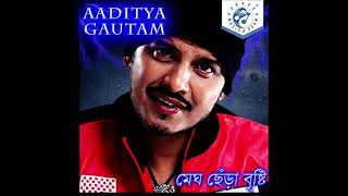Video Bristir Fota Tui - Aditya Gautam (Album - Megh Chera Bristi) download MP3, 3GP, MP4, WEBM, AVI, FLV Agustus 2018