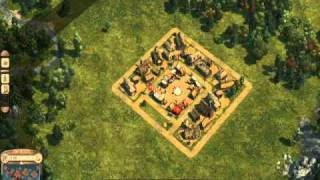 Anno 1404 [How to ... ] (With Eng. sub)