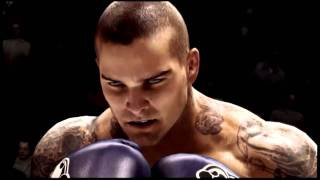 Fight Night Champion - Intro