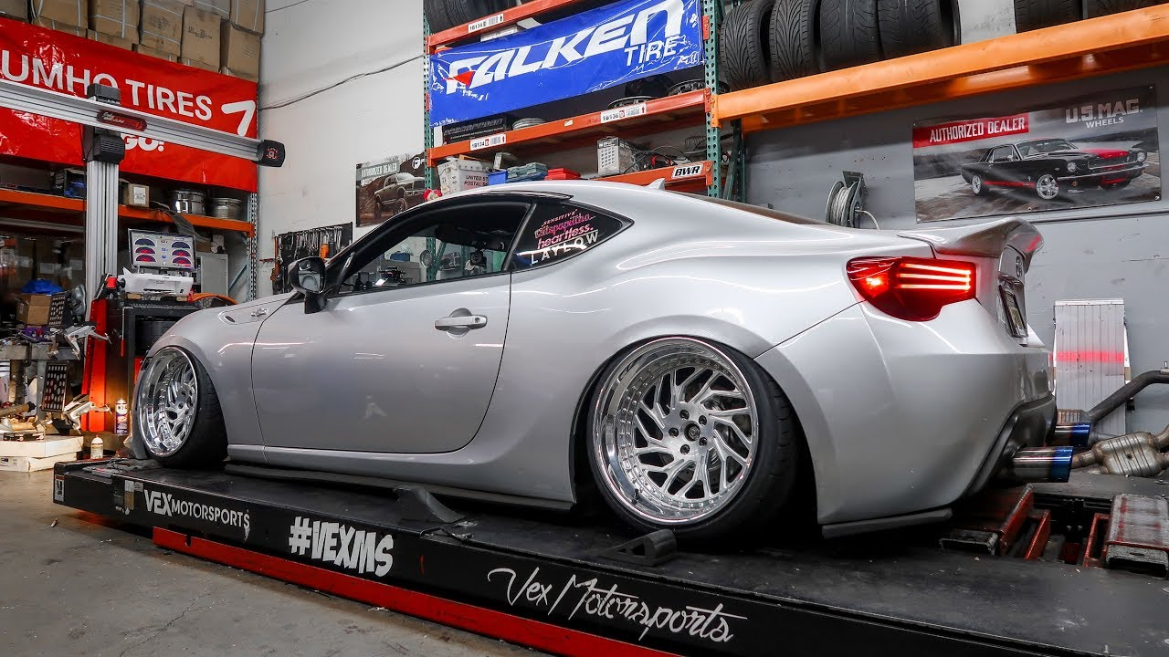 frs-gets-perfect-fitment