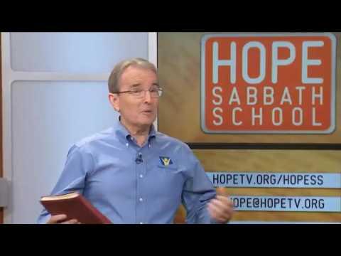 Sabbath School Quarterly 2016 Pdf