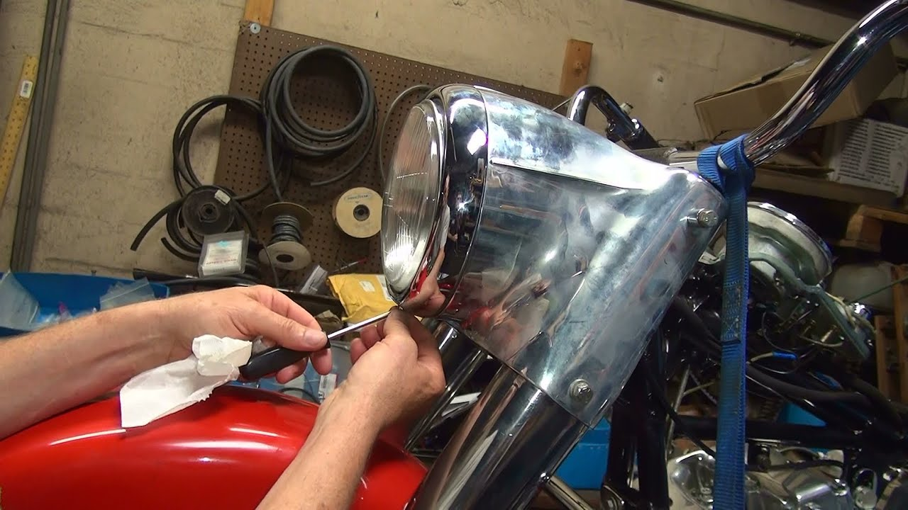 1967 74ci shovelhead #186 flh bike assembly transmission rebuild harley  craigslist tatro machine