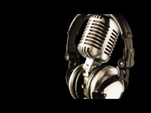 radio bmo meknes