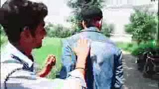 Jammu de traffic police part 2 || Basant Rath || sourav mehra || new whatsapp status and videos ||