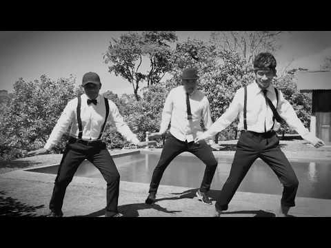 Old House Music | Lisandro Lopéz
