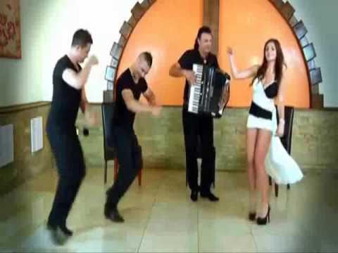 Band ODESSA - А первое слово - дороже второго! смотреть
