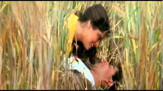 Is Jahan Ki Nahin Hai Tumhari Aankhein (HD) Song-King Uncle Movie