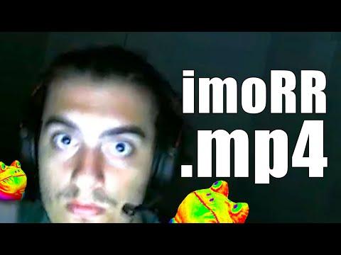 imoRR.mp4