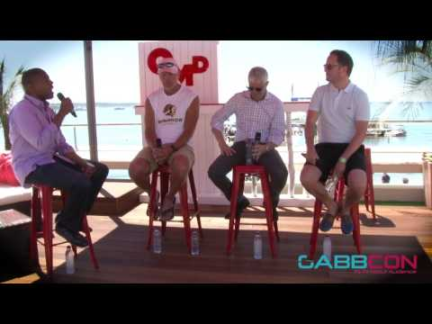 A Look At Sports Advertising And Media From Cannes Lions OMD Oasis