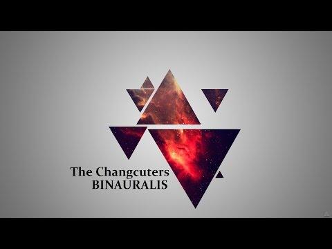 The Changcuters - MENANG DAN BERSINAR Official video BINAURALIS