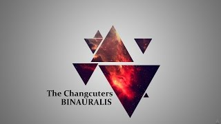 Gambar cover The Changcuters - MENANG DAN BERSINAR Official video BINAURALIS