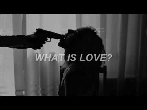 what is love | haddaway lyrics [jaymes young cover]