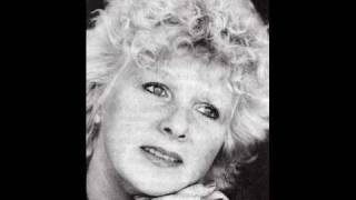 Lillian Askeland -  Himmelens Porter