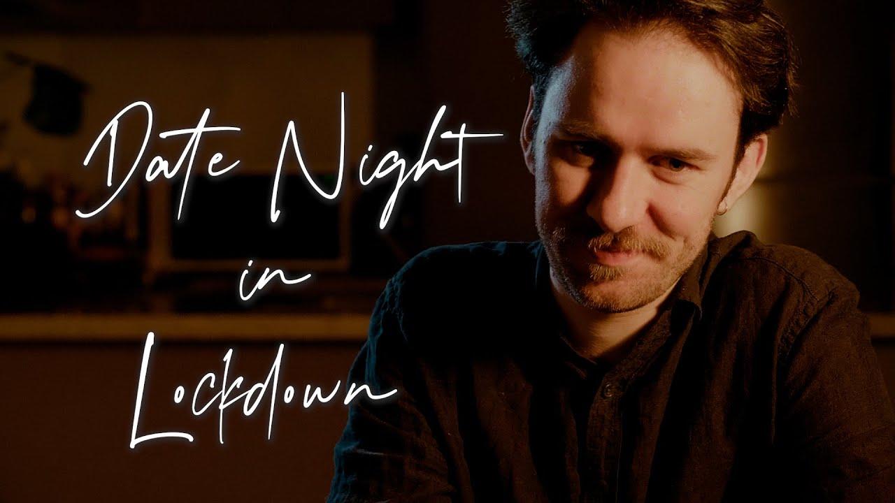 Date Night in Lockdown   My RØDE Reel 2020