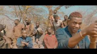 Download RICH BIZZY FT GENERAL KANENE EFYO CHIKALABA IFI 1 PHONE Mp3 and Videos