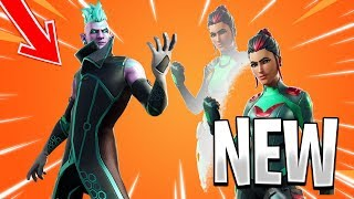 [🔴 LIVE FORTNITE] THE SKIN SECRET SAISON 9 IS DISPO - NEW SKIN ARCHI FRAIS IN THE BOUTIQUE!