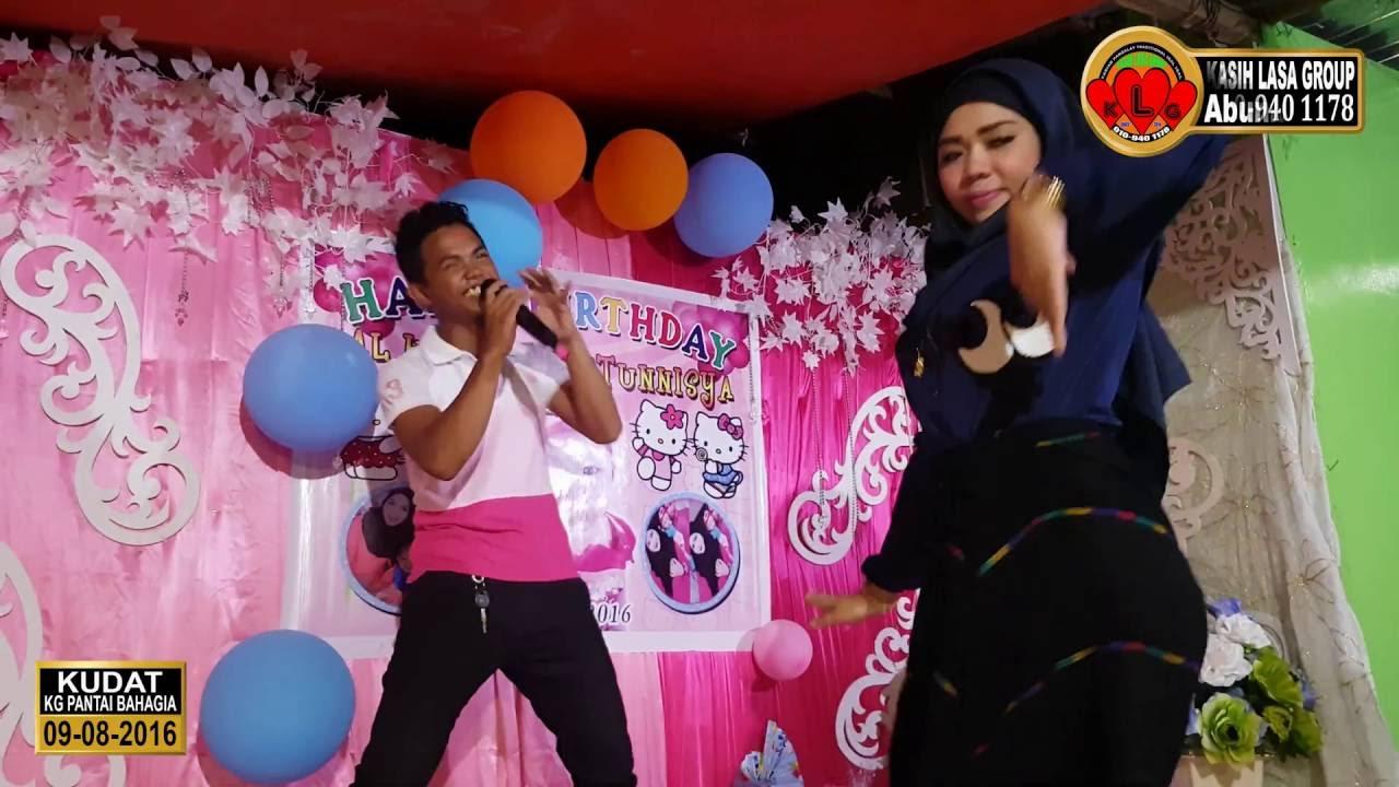 Download Pidang - Anak